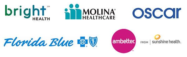 Health Insurance Logos.jpg