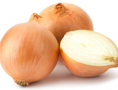 onions-032.jpg