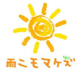 logo4-li_2.jpg