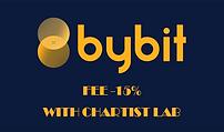 [850x500] Bybit Logo.png