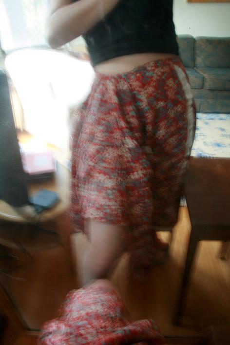 Aubrey-Ingmar-Manson_dancingme_web.jpg