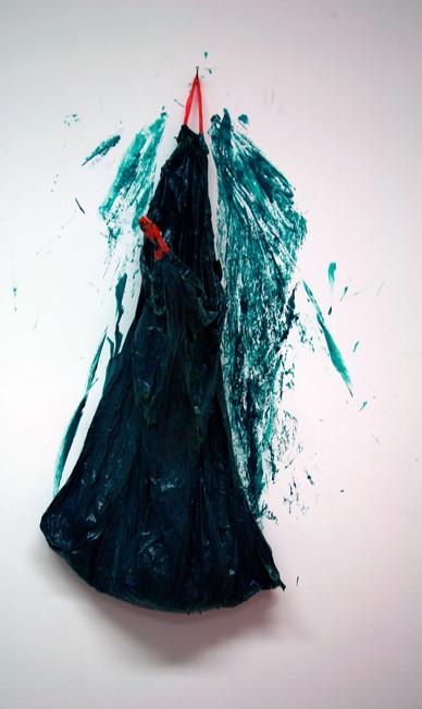 Aubrey-Ingmar-Manson_Garbage-Bag_web.jpg
