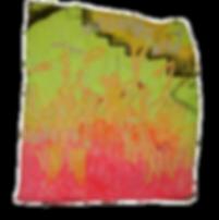 IMG_0191_Cutout_web.png