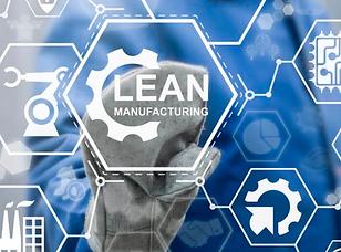 Lean-Essencial_2.png