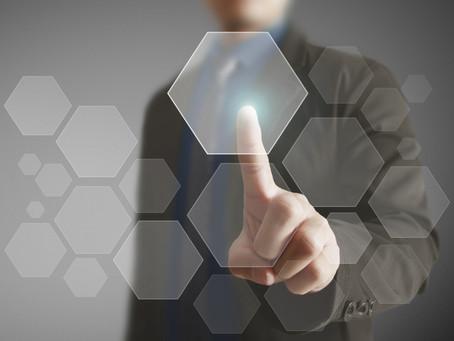 6 Sigma - uma abordagem objetiva sobre a aderência da metodologia