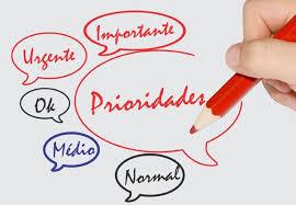 Matrizes de Priorização (GUT, REI, BASICO) - Práticas e muito úteis