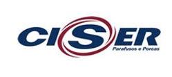 Logomarca Ciser.jpg