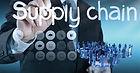 Supply Chain; turnaround; Cremer