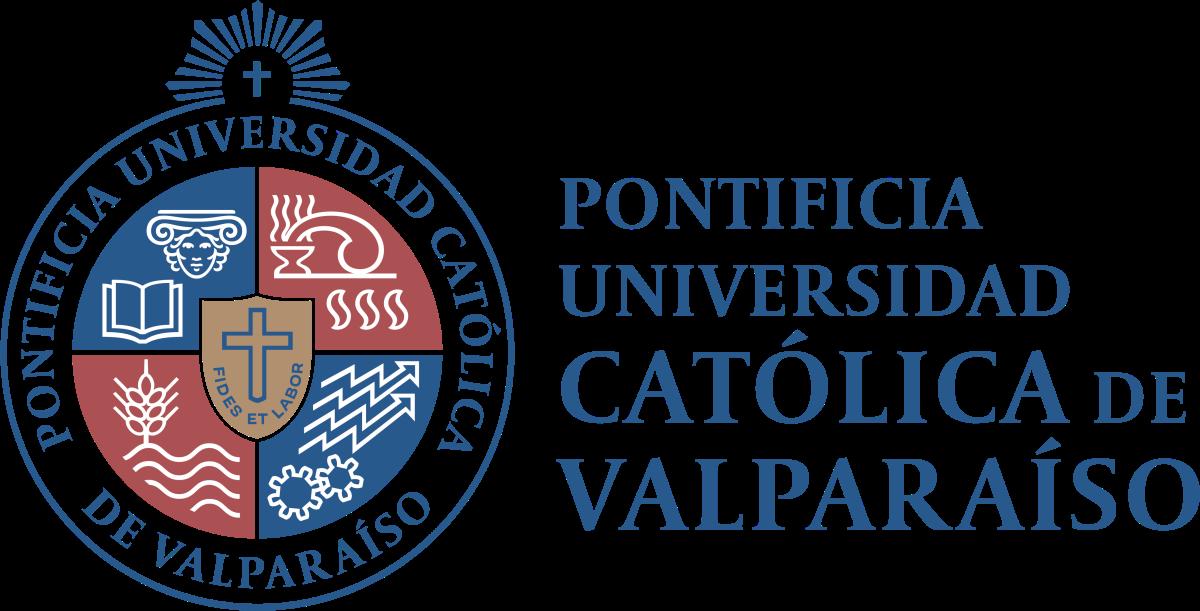 PUC Valparaíso