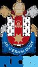 Logo PUCRS.png