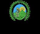 Logo UCR.png