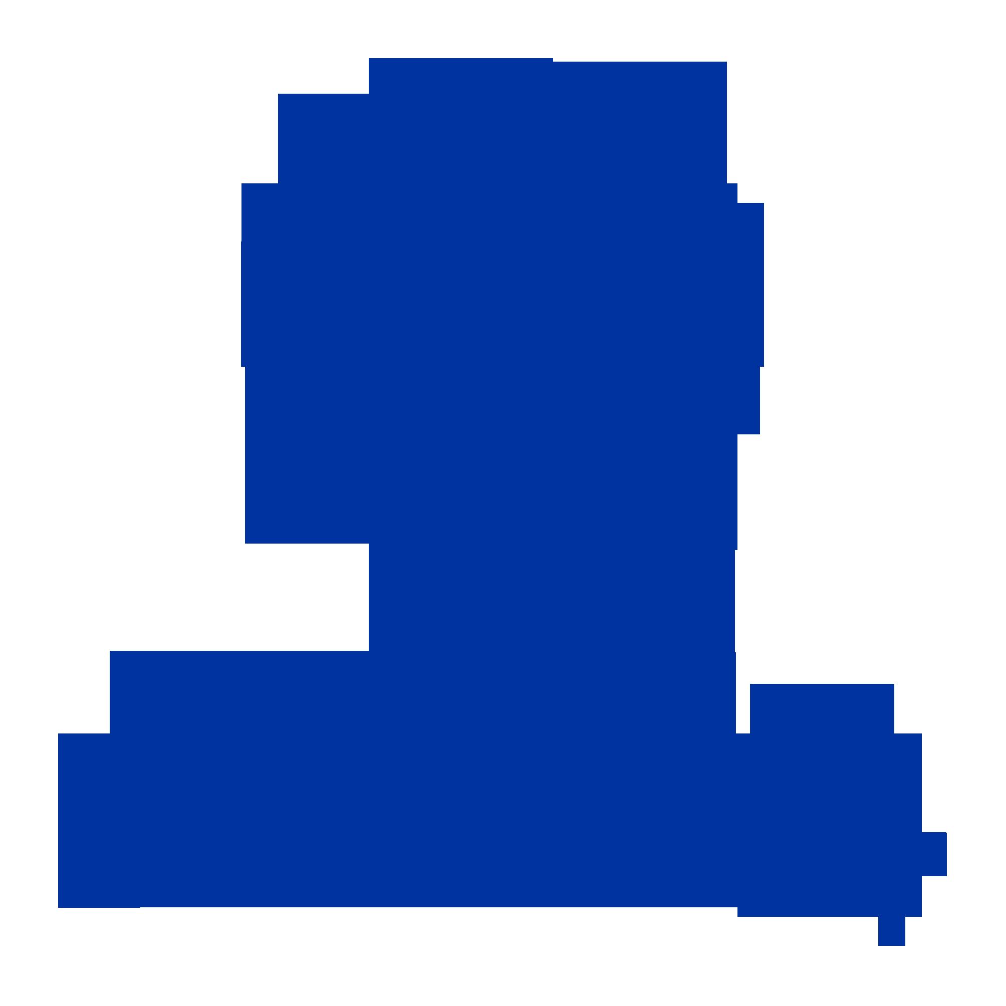Tecnológico de Monterrey