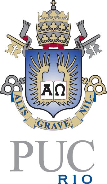 PUC Río de Janeiro