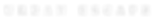 UE - Logo - Negativo 04_editado.png