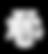 UE - Logo - Negativo 01_editado.png