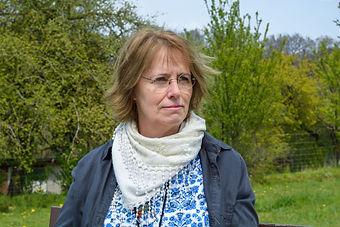 Anne Van Coppenolle