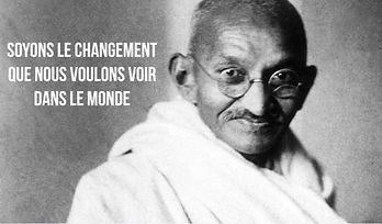 Gandhi%20-%20Soyons%20le%20changement_ed