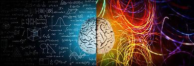 cerveau, pouvoir extraordinaire