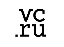 Vc.ru-logo.png