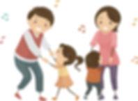 parent-child -activities.jpg