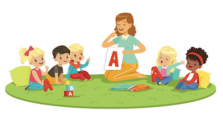 preschool-curiculum.jpg