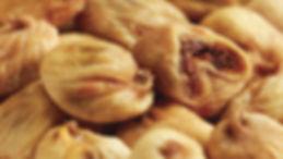 driedfigs1.jpg