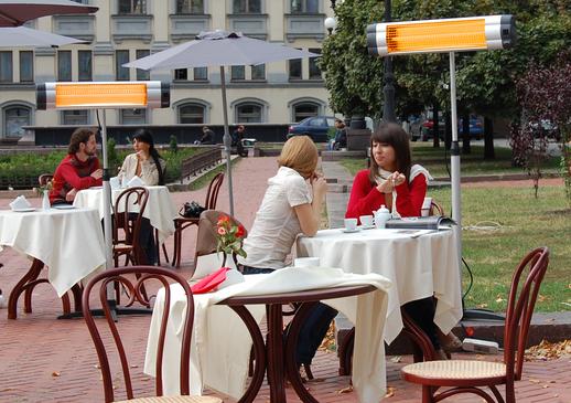 restoran uf_png.png