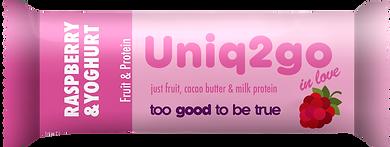 yoghurt.png