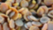 dried-fruit-700028_1920.jpg