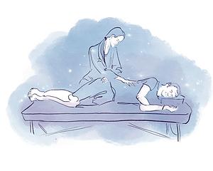 Massage_Final.png