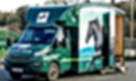 Lloyds Mobile Bank.jfif