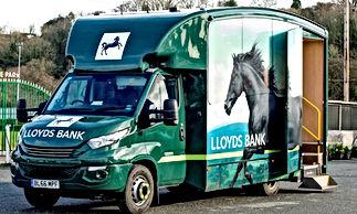 Lloyds Mobile Bank.jfif