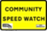 Speedwatch logo.png