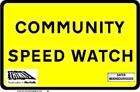 Speedwatch logo.png