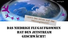 jetstream.png