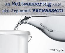 We4ltwassertag.png