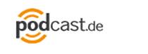 podcastde.png