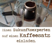Kaffeesatz.png