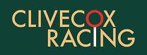 Clive-Cox-Logo.jpg
