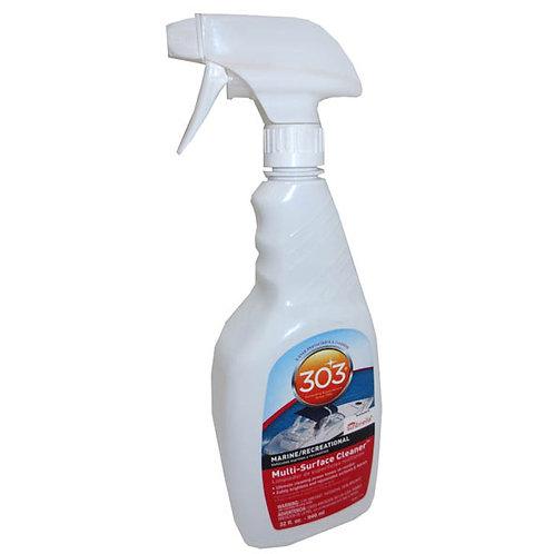 303 Multi-Surface Cleaner Reinigung für Stoffabdeckungen