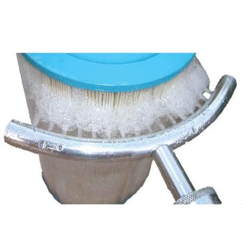 Filter Flosser für Whirlpool