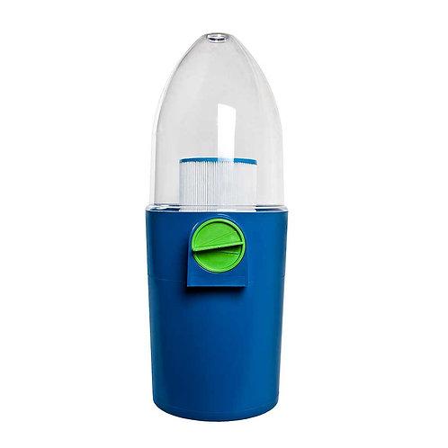 Estelle Delphin Spa Waterwand Filterreiniger