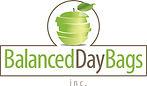 BalancedDay_StackedLogo_Final.jpg