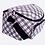 Thumbnail: 12 Hour Shift Bag-Pink Plaid CLEARANCE!!