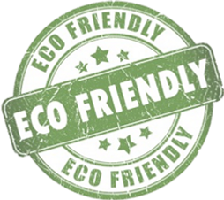 Eco_0009_eco.png
