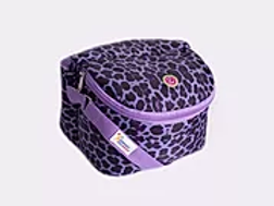 Leopard Balanced Day Lunch Kit  CLEARANCE