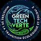 green tech verte png.png