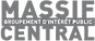 logo gip .png
