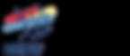 LOGO-MEDEF-BFC-800x484 (2).png