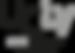 logo_ucly_ndg_CMJN.png